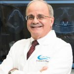 Dr. Michael A. Pikos DDS - Implant Dentist in Palm Harbor, FL 34684