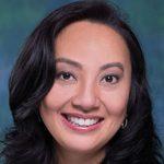 Natalie Y. Wong, DDS - Implant Dentist inNorth York, ON M2N 6M9