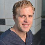 Nicholas John Seddon, DMD - Implant Dentist inVancouver, BC V6C 3L6