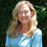Dr. Olivia Palmer - Implant Dentist inCharleston, SC 29407