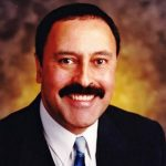 Oscar M. Dalmao, DDS - Implant Dentist in Mississauga, ON L4X 1L3