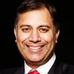 Pankaj P. Singh, DDS, MD - Implant Dentist in New York, NY 10012