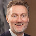 Peter A. Balogh, DDS - Implant Dentist inBurnaby, BC V5H 4N2