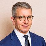 Dr. Richard W. Panek, DDS - Implant Dentist inRockford, MI 49341