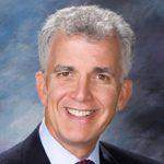Richard C. Staller, DMD - Implant Dentist inPrinceton, NJ 08540