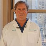 Dr. Robert Castracane D.M.D. - Implant Dentist in New York, NY 10022