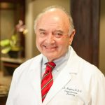 Rodney S. Mayberry, DDS - Implant Dentist inVienna, VA 22180