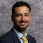 Saad Bassas, DDS - Implant Dentist inSartell, MN 56377