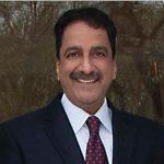 Shankar S. Iyer, DDS - Implant Dentist inElizabeth, NJ 07208