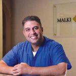 Stephen J Malki, DMD - Implant Dentist inRiver Edge, NJ 07661