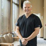 Steven P. Quinn, DDS - Implant Dentist inSpringfield, MO 65807