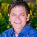 Stuart M Youmans, DDS - Implant Dentist inCasper, WY 82601