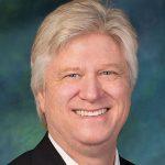 Timothy F. Kosinski, DDS - Implant Dentist inBingham Farms, MI 48025