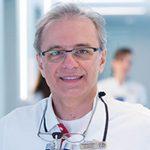 Touradj M. Ameli, DMD, MSc - Implant Dentist inWellesley, MA 02482