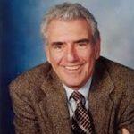 Trevor Bavar DDS - Implant Dentist inYonkers, NY 10710