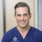 Vincent J Cavaretta , DDS - Implant Dentist in West Lake Hills, TX 78746