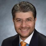 Wasseem Attar, DMD - Implant Dentist inBedford, MA 01730