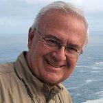 E Wayne. Simmons, DMD, BS - Implant Dentist inSan Antonio, TX 78229