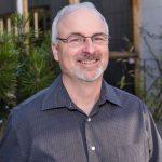 William Tyler, DMD - Implant Dentist inMission, BC V2V 3Y6