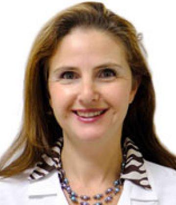 Dr. Victoria Maryansky, DDS