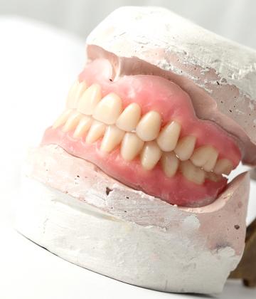 URBN Dental Uptown
