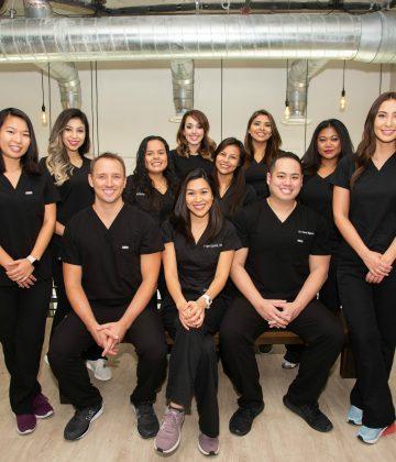 Emergency Dentist Houston