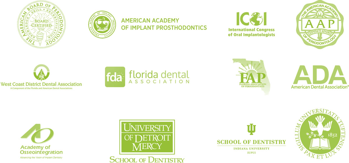 implant-dentist-credentials