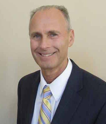 Dr. Theodore J. Adamidis – Periodontist in Newington, CT
