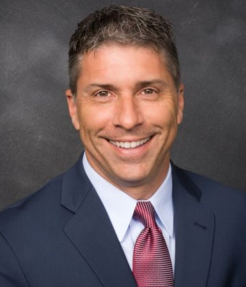 Dr. David M. Juliani, DDS – Tooth Replacement in Rochester Hills, Michigan