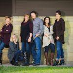 North Oaks dentist Dr. Steve Gorman and team at The Gorman Center for Fine Dentistry