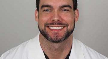 sean-williams-dmd-implant-dentist