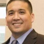 Dr. Michael Zingalis - Implant Dentist - Conroe, Texas