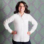 Implant Dentist in Burke, VA | Dr. Christine Karapetian