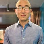 Joshua-Hong-DDS-implant-dentist-goodyear-az