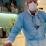 dr-lipovetskiy-implant-dentist-ft-lauderdale
